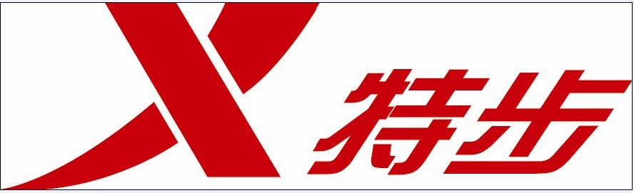 logo logo 标志 设计 矢量 矢量图 素材 图标 888_271